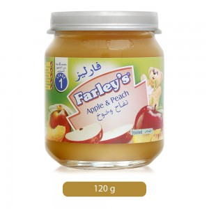 Heinz-Farley-s-Peach-and-Apple-Baby-Food-120-g_Hero