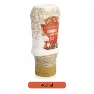 Heinz-Hummus-Squeezy-Sauce-400-ml_Hero