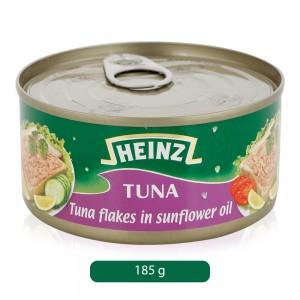 Heinz-Tuna-Flakes-In-Sunflower-Oil-185-g_Hero