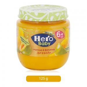Hero-Baby-Mango-Banana-Jar-125-g_Hero
