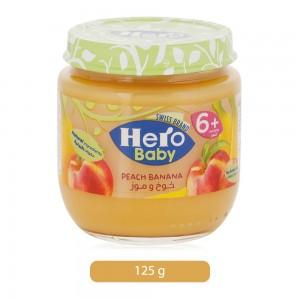 Hero-Baby-Peach-Banana-Jar-125-g_Hero