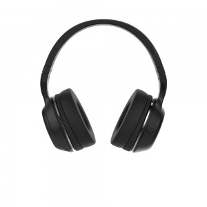 Skullcandy Hesh Blutooth On Ear Headphone Black S6HBGY-374