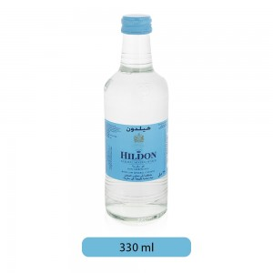 Hildon-Natural-Mineral-Water-330-ml_Hero