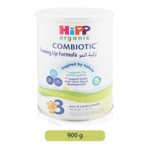 Hipp-Organic-Combiotic-Growing-Up-Milk-Formula-900-g_Hero