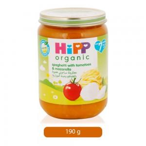 HiPP-Organic-Spaghetti-with-Tomato-Mozzarella-Baby-Food-190-g_Hero