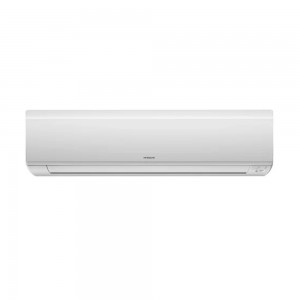 Hitachi Split Air Condition  2.0 Ton, EMB024ABDA2EU