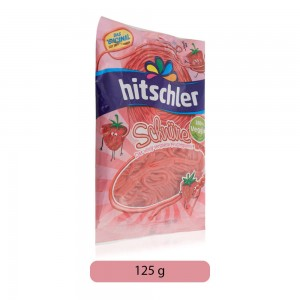 Hitschler-Strawberry-Fruit-Rubber-Cords-125-g_Hero