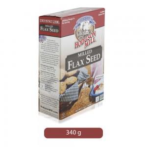Hodgson-Mill-Milled-Flax-Seed-340-g_Hero