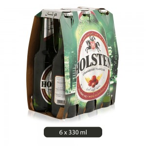 Holsten-Cranberry-Flavor-Drink-6-330-ml_Hero