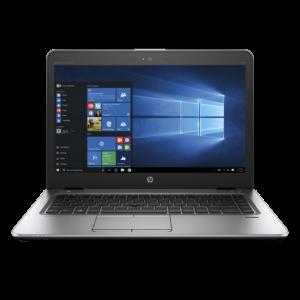 Hp Elite Book 840 Laptop