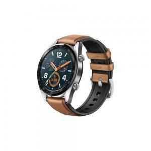 Huawei Watch Fortuna Brown
