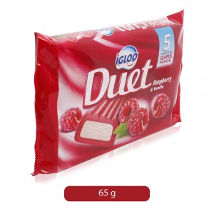 Igloo-Duet-Raspberry-Vanilla-Ice-Cream-65-g_Hero