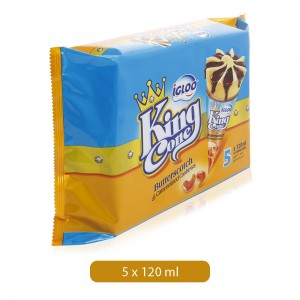 Igloo-King-Cone-Butterscotch-Caramelized-Cashew-Ice-Cream-5-x-120-ml_Hero