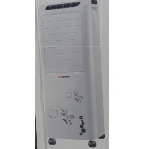 Elekta Air Cooler With, EAC822