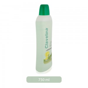 Inde-Clavelina-Eau-De-Cologne-Cream-750-ml_Hero