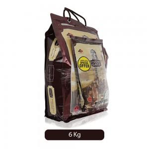 India Gate Classic Basmati Rice - 5 Kg + 1Kg