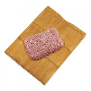 Indian Mutton Mince, Per Kg