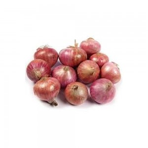 Indian Onion - 2kg Bag