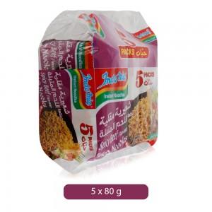 Indomie-Beef-Flavor-Instant-Noodles-5-x-80-g_Hero