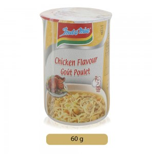 Indomie-Chicken-Flavor-Cup-Noodles-60-g_Hero