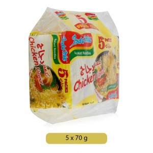 Indomie-Chicken-Flavor-Instant-Noodles-5-x-70-g_Hero