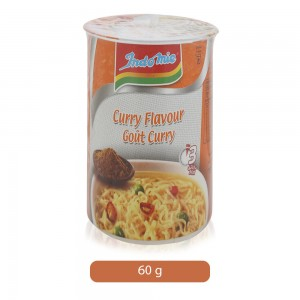 Indomie-Curry-Flavor-Cup-Noodles-60-g_Hero