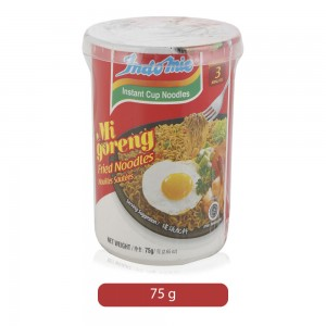 Indomie-Fried-Instant-Cup-Noodles-75-g_Hero