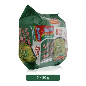 Indomie-Green-Chili-Fried-Noodles-5-x-80-g_Hero
