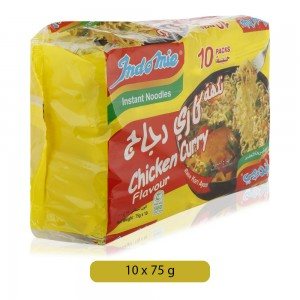 Indomie-Instant-Chicken-Curry-Noodles-75-g-10-Pieces_Hero