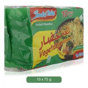 Indomie-Instant-Vegetable-Flavour-Noodles-75-g-10-Pieces_Hero
