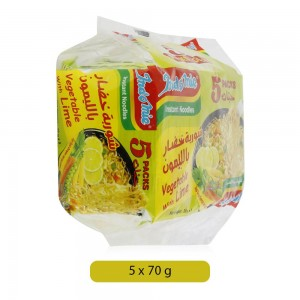 Indomie-Instant-Vegetable-Noodles-with-Lime-5-x-70-g_Hero