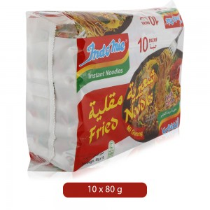Indomie-Mi-Goreng-Instant-Fried-Noodles-80-g-10-Pieces_Hero