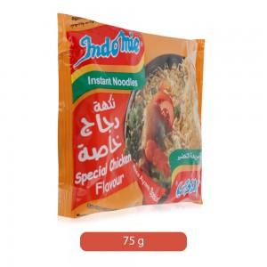 Indomie-Special-Chicken-Flavor-Instant-Noodles-75-g_Hero