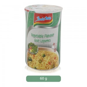 Indomie-Vegetable-Flavor-Cup-Noodles-60-g_Hero