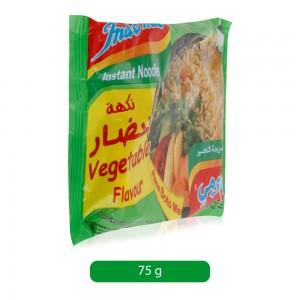 Indomie-Vegetable-Flavor-Instant-Noodles-75-g_Hero