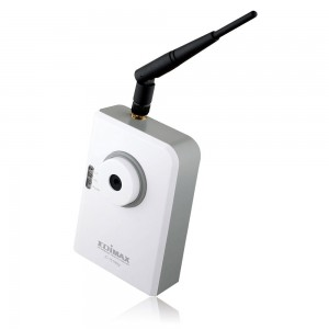 Edimax Wireless Ip Camera
