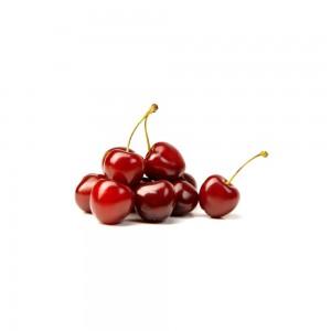 Iranian Cherry,  500gm Pack