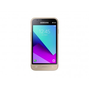 Samsung Galaxy J1 Mini Prime Gold, J106FZDD