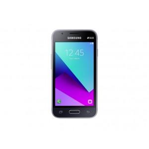 Samsung Galaxy J1 Mini Prime Black J106FZKDXSG