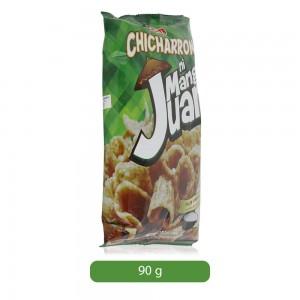 Jack-n-Jill-Chicharron-Ni-Mang-Juan-90-g_Hero
