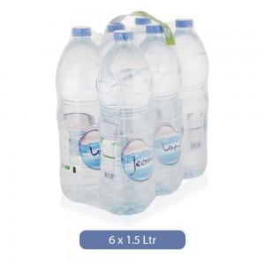 Jeema-Drinking-Water-6-1-5-Ltr_Hero