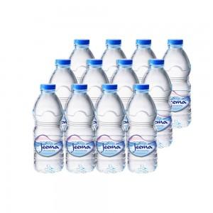 jeema Mineral Water12x300ml