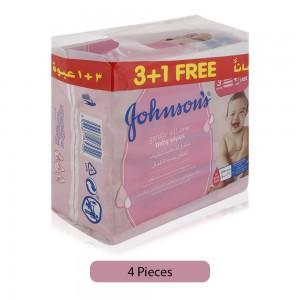 Johnson-Johnson-Gentle-Baby-Wipes-4-224-Wipes_Hero
