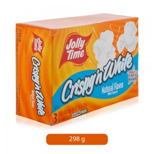 Jolly-Time-Crispy-n-White-Microwave-Popcorn-298-g_Hero