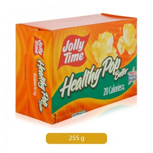 Jolly-Time-Healthy-Pop-Butter-Microwave-Popcorn-255-g_Hero