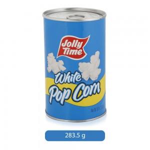 Jolly-Time-White-Pop-Corn-283-5-g_Hero