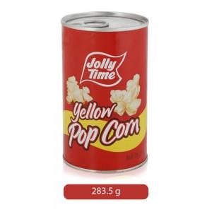 Jolly-Time-Yellow-Pop-Corn-283-5-g_Hero