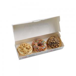 Krispy Kreme Joy Box Assorted