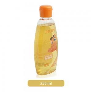 JumJum Baby Shampoo - 250 ml