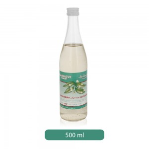 Kassatly-Export-Orange-Blossom-Water-500-ml_Hero